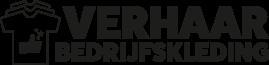 Verhaar bedrijfskleding Logo